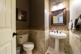 Photo 15: 5 Normandeau Crescent: St. Albert House for sale : MLS®# E4146124