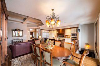 Photo 6: 5 Normandeau Crescent: St. Albert House for sale : MLS®# E4146124