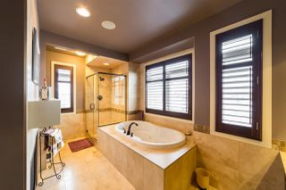 Photo 13: 5 Normandeau Crescent: St. Albert House for sale : MLS®# E4146124
