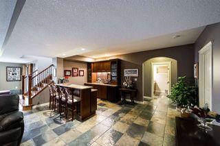 Photo 18: 5 Normandeau Crescent: St. Albert House for sale : MLS®# E4146124