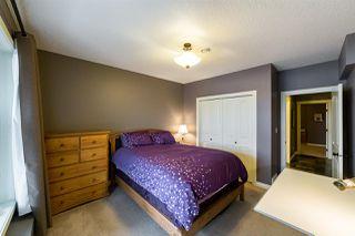 Photo 23: 5 Normandeau Crescent: St. Albert House for sale : MLS®# E4146124
