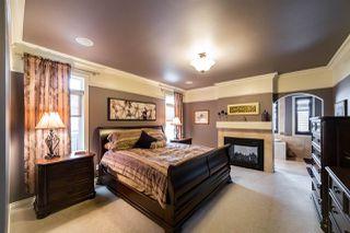 Photo 11: 5 Normandeau Crescent: St. Albert House for sale : MLS®# E4146124
