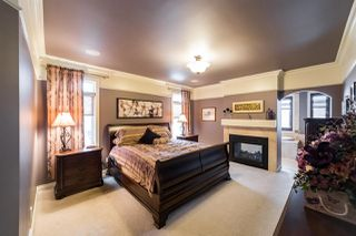 Photo 10: 5 Normandeau Crescent: St. Albert House for sale : MLS®# E4146124