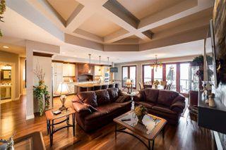 Photo 4: 5 Normandeau Crescent: St. Albert House for sale : MLS®# E4146124