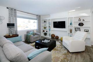 Main Photo: 12815 134A Avenue in Edmonton: Zone 01 House for sale : MLS®# E4146575