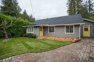 Main Photo: 4321 ERWIN Drive in West Vancouver: Cypress House for sale : MLS®# R2347662