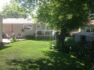 Main Photo: 173 MARION Drive: Sherwood Park House for sale : MLS®# E4147263