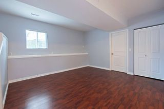 Photo 16: 15236 FLAMINGO Place in Surrey: Bolivar Heights House for sale (North Surrey)  : MLS®# R2348989