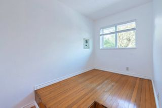 Photo 5: 15236 FLAMINGO Place in Surrey: Bolivar Heights House for sale (North Surrey)  : MLS®# R2348989