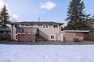 Photo 20: 15236 FLAMINGO Place in Surrey: Bolivar Heights House for sale (North Surrey)  : MLS®# R2348989