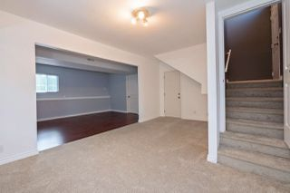 Photo 6: 15236 FLAMINGO Place in Surrey: Bolivar Heights House for sale (North Surrey)  : MLS®# R2348989