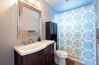 Photo 15: 15236 FLAMINGO Place in Surrey: Bolivar Heights House for sale (North Surrey)  : MLS®# R2348989