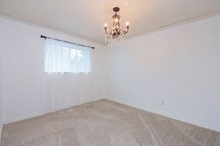 Photo 11: 15236 FLAMINGO Place in Surrey: Bolivar Heights House for sale (North Surrey)  : MLS®# R2348989
