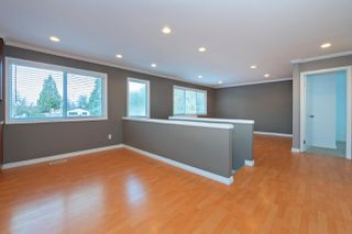 Photo 7: 15236 FLAMINGO Place in Surrey: Bolivar Heights House for sale (North Surrey)  : MLS®# R2348989