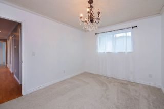 Photo 12: 15236 FLAMINGO Place in Surrey: Bolivar Heights House for sale (North Surrey)  : MLS®# R2348989