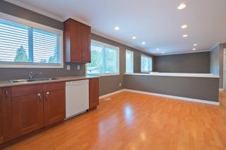 Photo 4: 15236 FLAMINGO Place in Surrey: Bolivar Heights House for sale (North Surrey)  : MLS®# R2348989