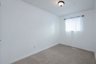 Photo 14: 15236 FLAMINGO Place in Surrey: Bolivar Heights House for sale (North Surrey)  : MLS®# R2348989