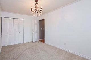 Photo 10: 15236 FLAMINGO Place in Surrey: Bolivar Heights House for sale (North Surrey)  : MLS®# R2348989