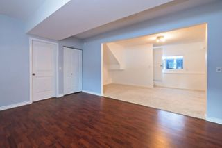 Photo 17: 15236 FLAMINGO Place in Surrey: Bolivar Heights House for sale (North Surrey)  : MLS®# R2348989