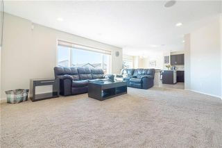 Photo 4: 2 Murray Rougeau Crescent in Winnipeg: Canterbury Park Residential for sale (3M)  : MLS®# 1905543