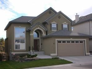 Main Photo: 63 EDGERIDGE Circle NW in Calgary: Edgemont Detached for sale : MLS®# C4235854