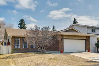 Main Photo: 3223 104 Street in Edmonton: Zone 16 House for sale : MLS®# E4150816