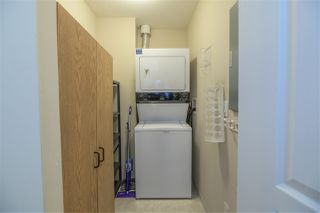 "Photo 8: PH1 7383 GRIFFITHS Drive in Burnaby: Highgate Condo for sale in ""EIGHTEEN TREES"" (Burnaby South)  : MLS®# R2356524"