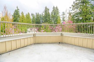 "Photo 9: PH1 7383 GRIFFITHS Drive in Burnaby: Highgate Condo for sale in ""EIGHTEEN TREES"" (Burnaby South)  : MLS®# R2356524"