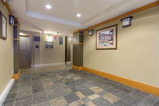 "Photo 2: PH1 7383 GRIFFITHS Drive in Burnaby: Highgate Condo for sale in ""EIGHTEEN TREES"" (Burnaby South)  : MLS®# R2356524"
