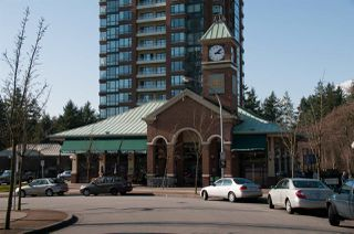 "Photo 13: PH1 7383 GRIFFITHS Drive in Burnaby: Highgate Condo for sale in ""EIGHTEEN TREES"" (Burnaby South)  : MLS®# R2356524"