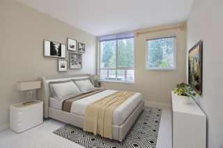 "Photo 6: PH1 7383 GRIFFITHS Drive in Burnaby: Highgate Condo for sale in ""EIGHTEEN TREES"" (Burnaby South)  : MLS®# R2356524"