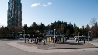 "Photo 11: PH1 7383 GRIFFITHS Drive in Burnaby: Highgate Condo for sale in ""EIGHTEEN TREES"" (Burnaby South)  : MLS®# R2356524"