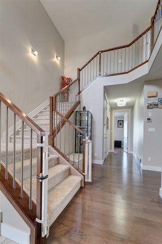 Photo 4: 5803 32 Street NE: Rural Leduc County House for sale : MLS®# E4151290
