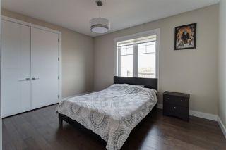 Photo 15: 5803 32 Street NE: Rural Leduc County House for sale : MLS®# E4151290