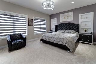 Photo 16: 5803 32 Street NE: Rural Leduc County House for sale : MLS®# E4151290
