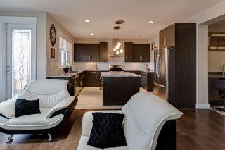 Photo 11: 5803 32 Street NE: Rural Leduc County House for sale : MLS®# E4151290