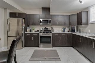 Photo 23: 5803 32 Street NE: Rural Leduc County House for sale : MLS®# E4151290