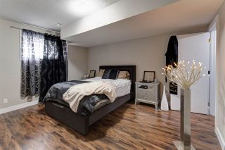 Photo 27: 5803 32 Street NE: Rural Leduc County House for sale : MLS®# E4151290