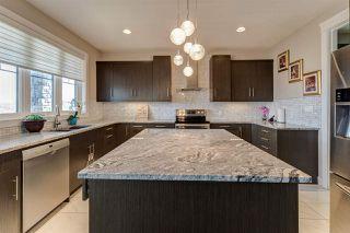 Photo 6: 5803 32 Street NE: Rural Leduc County House for sale : MLS®# E4151290