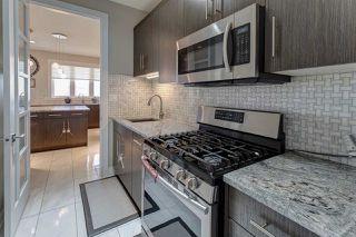 Photo 7: 5803 32 Street NE: Rural Leduc County House for sale : MLS®# E4151290