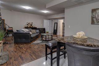 Photo 25: 5803 32 Street NE: Rural Leduc County House for sale : MLS®# E4151290