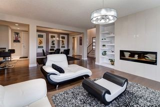 Photo 10: 5803 32 Street NE: Rural Leduc County House for sale : MLS®# E4151290