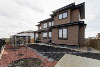 Photo 3: 5803 32 Street NE: Rural Leduc County House for sale : MLS®# E4151290