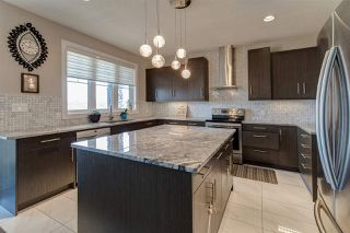 Photo 5: 5803 32 Street NE: Rural Leduc County House for sale : MLS®# E4151290