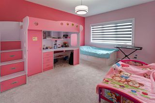 Photo 21: 5803 32 Street NE: Rural Leduc County House for sale : MLS®# E4151290