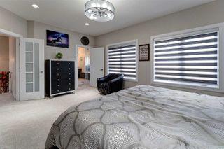 Photo 17: 5803 32 Street NE: Rural Leduc County House for sale : MLS®# E4151290