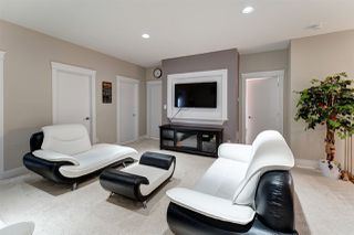 Photo 19: 5803 32 Street NE: Rural Leduc County House for sale : MLS®# E4151290