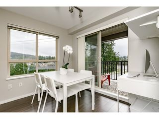 "Photo 8: 314 3178 DAYANEE SPRINGS Boulevard in Coquitlam: Westwood Plateau Condo for sale in ""TAMARACK"" : MLS®# R2357755"