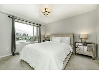 "Photo 10: 314 3178 DAYANEE SPRINGS Boulevard in Coquitlam: Westwood Plateau Condo for sale in ""TAMARACK"" : MLS®# R2357755"