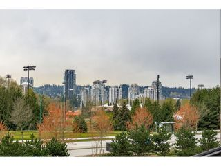 "Photo 17: 314 3178 DAYANEE SPRINGS Boulevard in Coquitlam: Westwood Plateau Condo for sale in ""TAMARACK"" : MLS®# R2357755"
